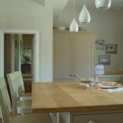 farrow ball modern eggshell floor paint 201 shaded white 2 5 litresplus de 300 r f stock. Black Bedroom Furniture Sets. Home Design Ideas
