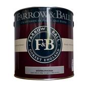 2.5L Modern Emulsion Plummett No 272 - Farrow & Ball