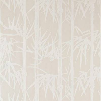 Farrow & Ball - Papier Peint - BP Paper The Bamboo Papers - 2107