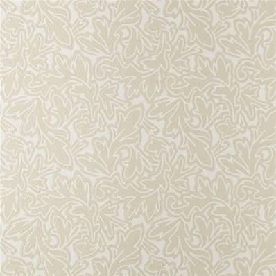 Farrow & Ball - Papier Peint - BP Paper Feuille - 4901