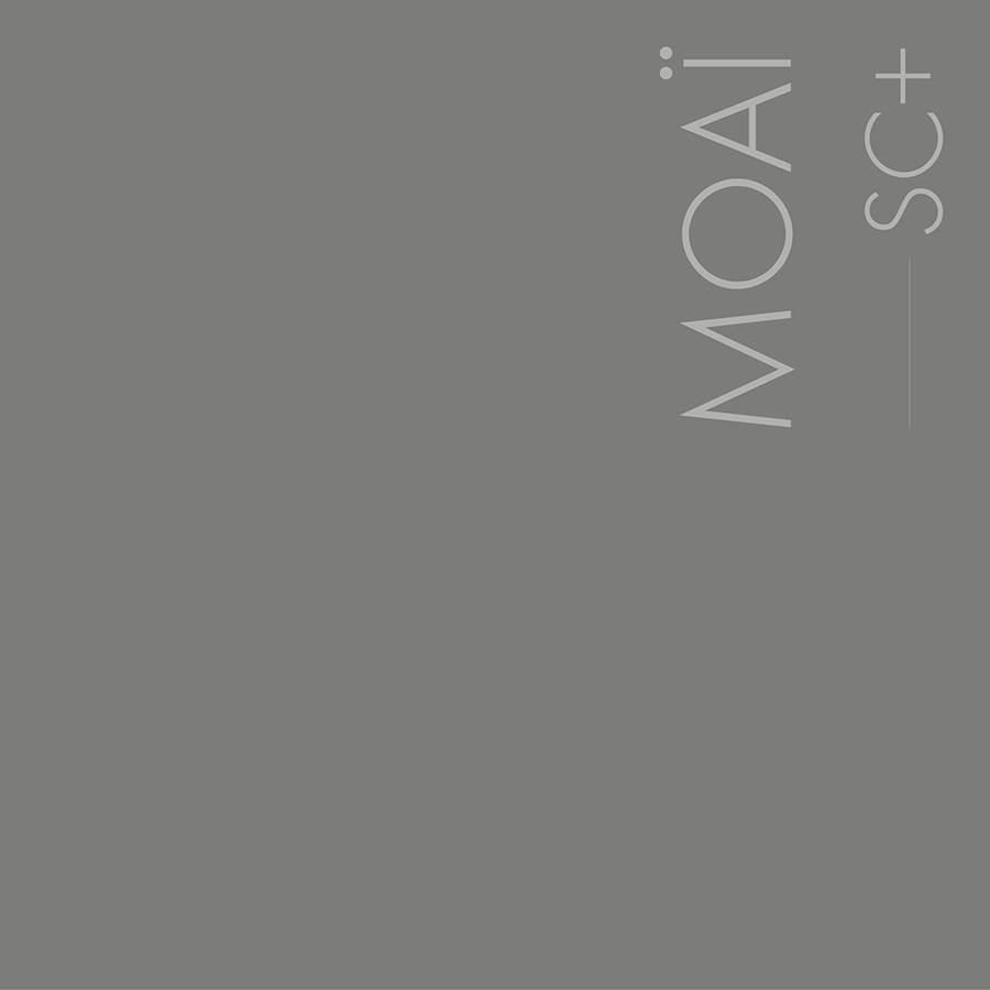 le b ton cir 39 sol coul b ton color 39 de mercadier vente en ligne. Black Bedroom Furniture Sets. Home Design Ideas