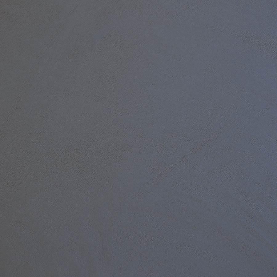 B ton cir ebc mercadier pour r aliser sols salles de bain douches plan de travail for Beton cire sur mur en platre