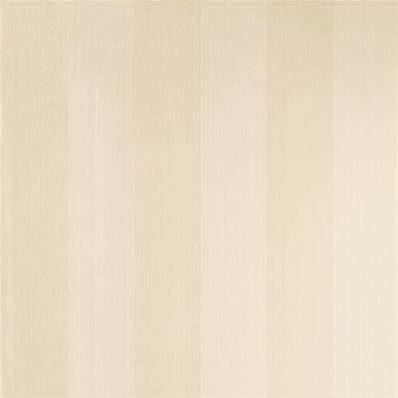 Farrow & Ball - Papier Peint - Plain Stripe - 1101