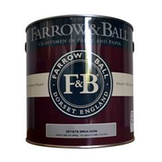 Peinture décorative Estate Emulsion - Farrow & Ball