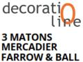 DéCORATION : Les Grandes Marques de la Déco, le Conseil en Plus
