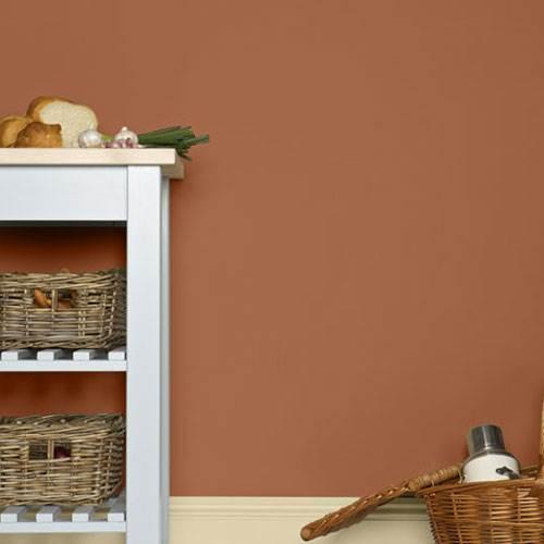 farrow ball peintures anciens nouveau vente en ligne. Black Bedroom Furniture Sets. Home Design Ideas