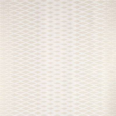 Farrow & Ball - Papier Peint - BP Paper Lattice - 3501