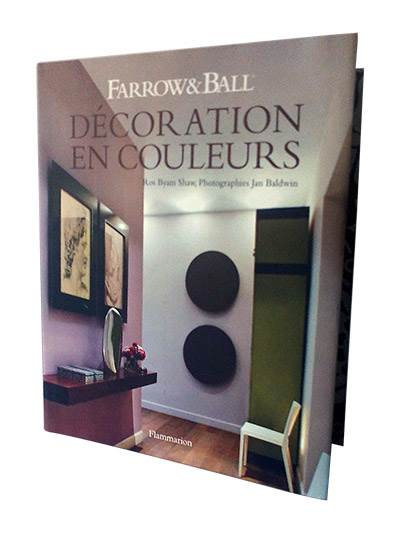 nuancier farrow and ball en ligne stunning with nuancier farrow and ball en ligne top farrow u. Black Bedroom Furniture Sets. Home Design Ideas