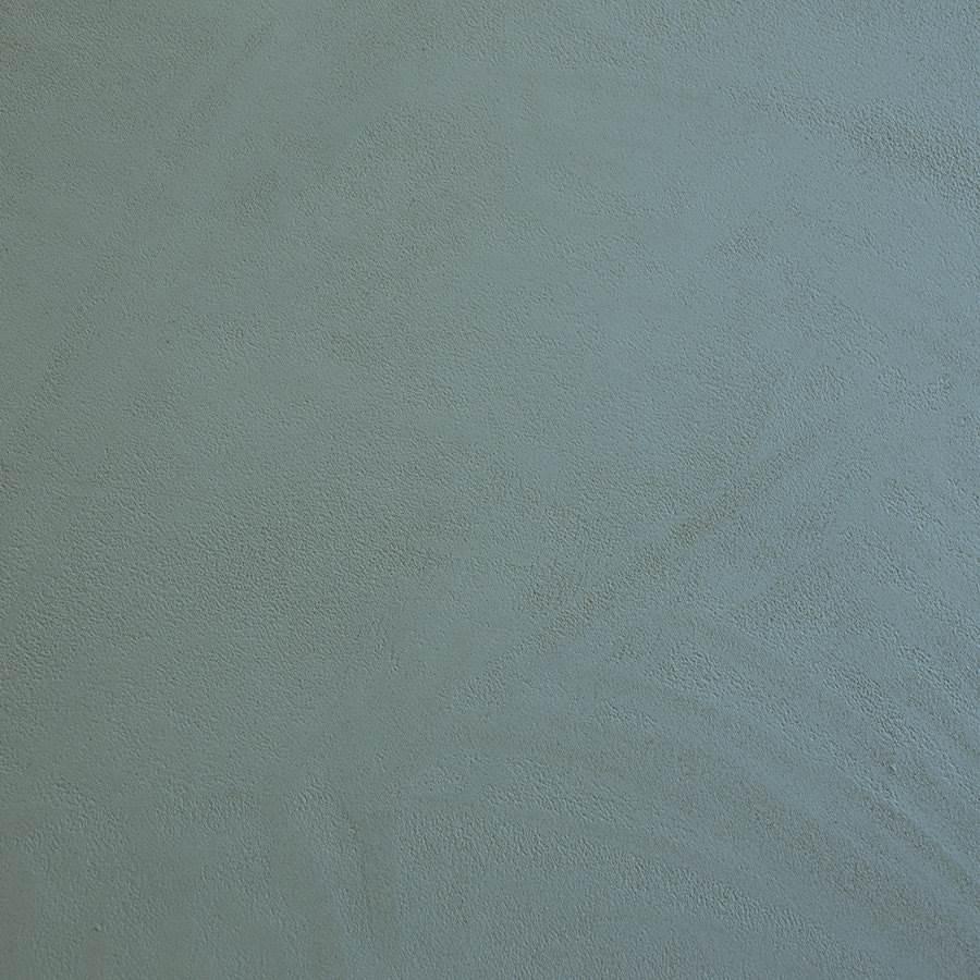 Port offert kit b ton cir pour mur recouvrement - Enduit sur carrelage sol ...