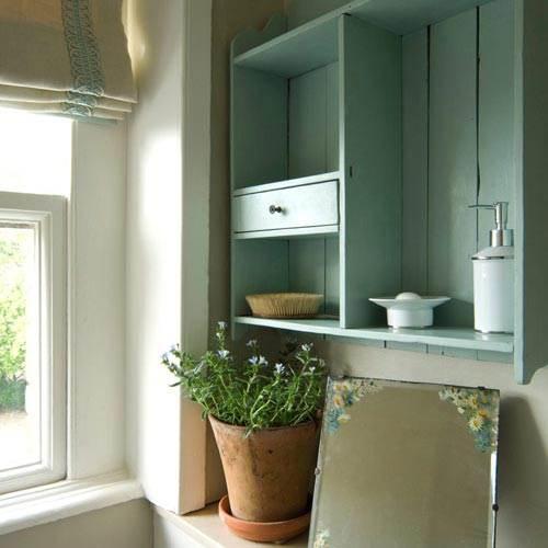 farrow ball sample pot 84 green blueplus de 300 r f stock es port offert. Black Bedroom Furniture Sets. Home Design Ideas