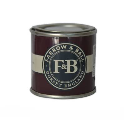 Farrow & Ball - Sample Pot - 222 Brinjal