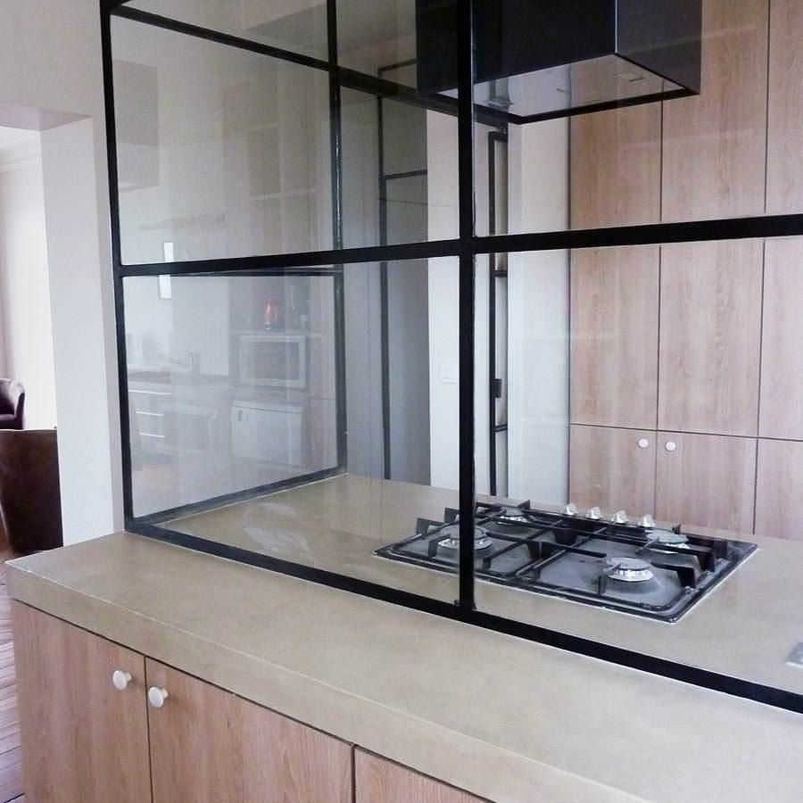 port offert kit b ton cir plan de travail crumble. Black Bedroom Furniture Sets. Home Design Ideas