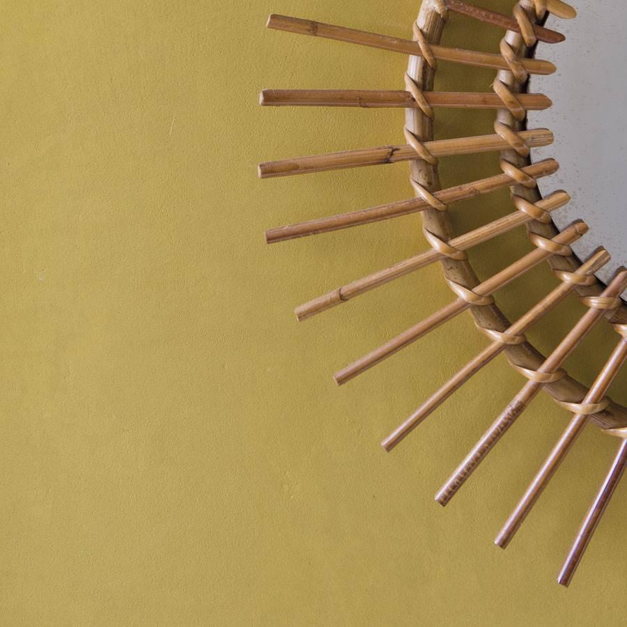 port offert kit b ton cir pour mur recouvrement carrelage h lios. Black Bedroom Furniture Sets. Home Design Ideas