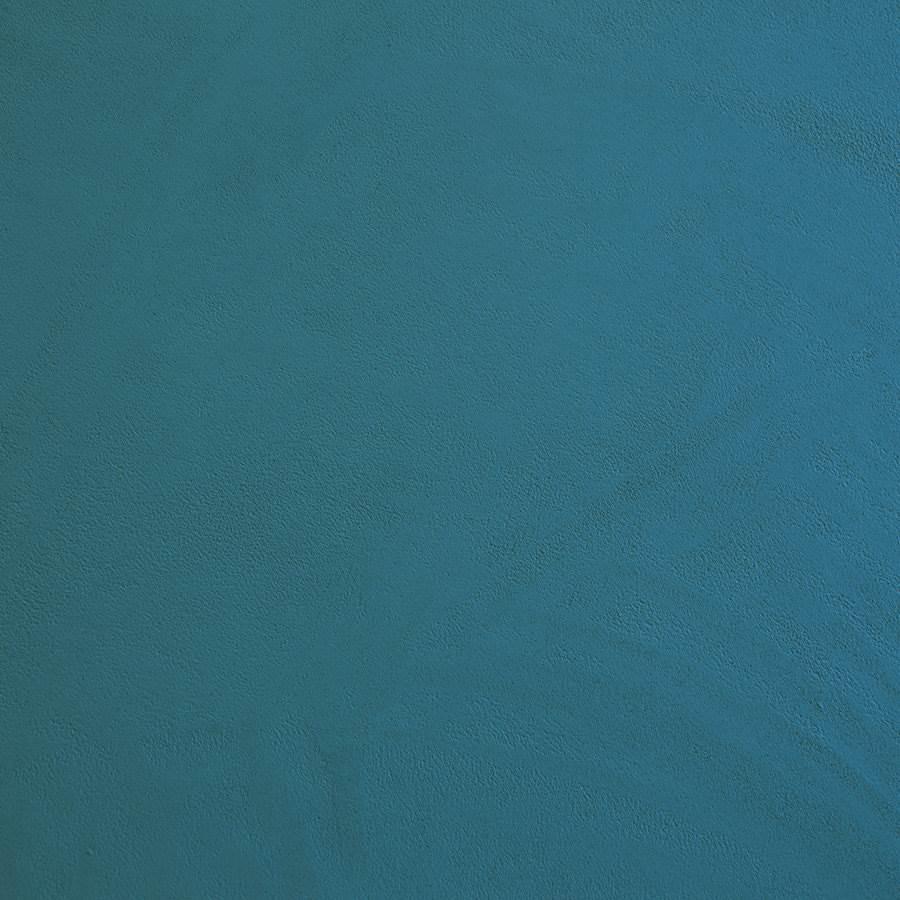 Mercadier - Béton Ciré - Kit Mur Pièce d\'Eau - Support Carrelage Denim -  jusqu\'à 6.4m²