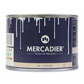 Peinture Mercadier - La Craie - What Else - 500 ml - 0,5