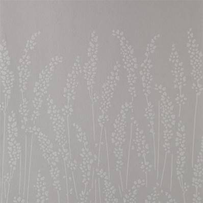 Farrow & Ball - Papier Peint - BP Paper Feather Grass - 5101