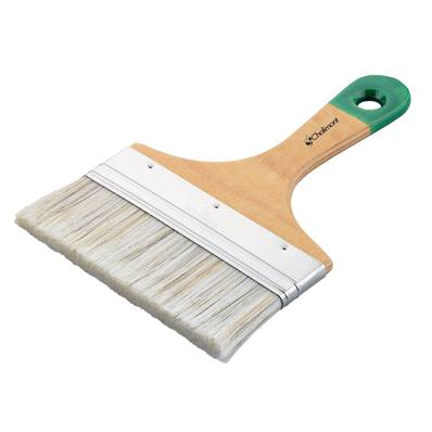 Brosse Spalter Spéciale Alkyde phase Aqueuse 80 - Chalimont