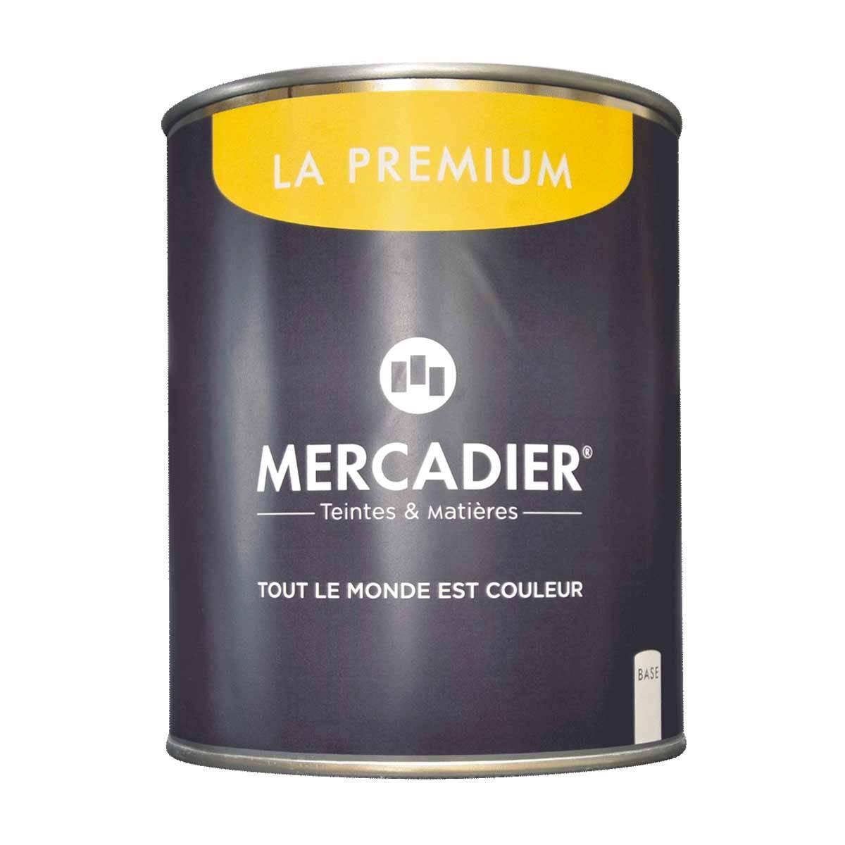 peinture d corative murale la premium mangosta mercadier port offert partir de 99 ttc. Black Bedroom Furniture Sets. Home Design Ideas