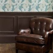 ECO Ext. Eggshell No 36 Mahogany - Farrow & Ball