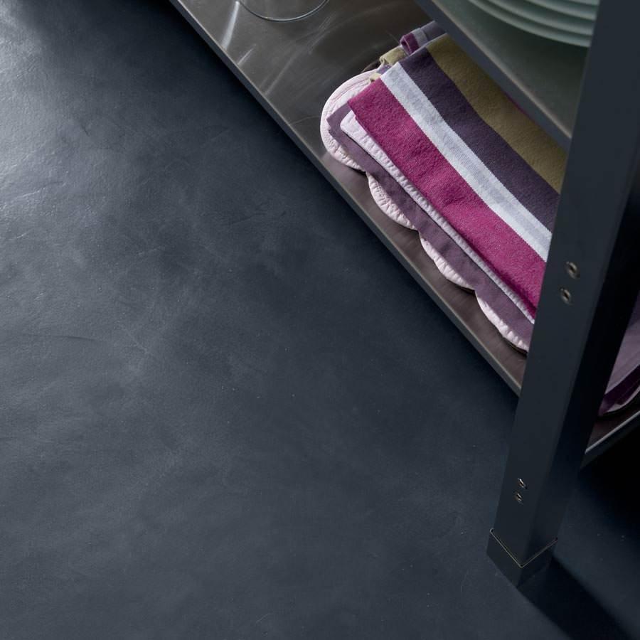 b ton cir ebc pour sol mur douche plan de travail axel. Black Bedroom Furniture Sets. Home Design Ideas