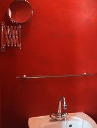 projet d coration int rieur et pi ces vivre murs et plafonds. Black Bedroom Furniture Sets. Home Design Ideas