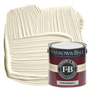 Farrow & Ball - Estate Emulsion - Peinture Mate - 241 Skimming Stone - 2,5 Litres