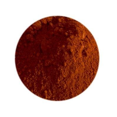 pigment pour chaux oxyde rouge t les 3 matons mercadier shop port offert partir de 99 ttc. Black Bedroom Furniture Sets. Home Design Ideas