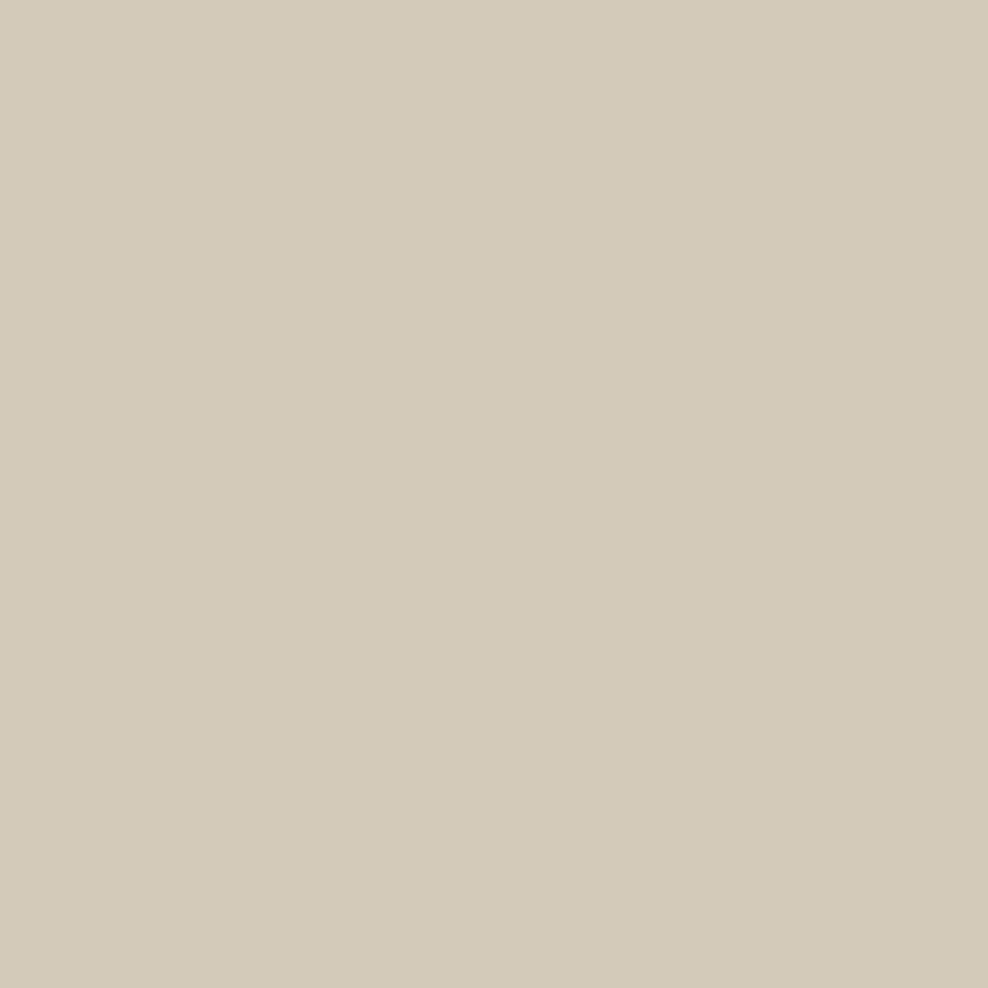 farrow ball peinture d co estate emulsion 229. Black Bedroom Furniture Sets. Home Design Ideas