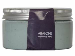 Collection Peinture Mercadier - Taille Essai - Abalone