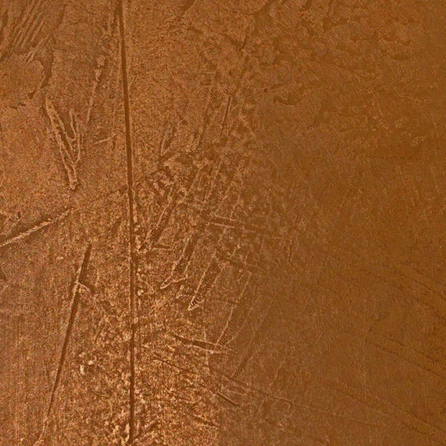 Mercadier - Métallisation à Froid - Pour objets de la maison - Finition Bronze - Port Offert à parti