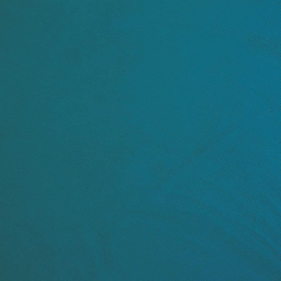 Carrelage salle de bain turquoise latest poser carrelage - Carrelage bleu turquoise ...