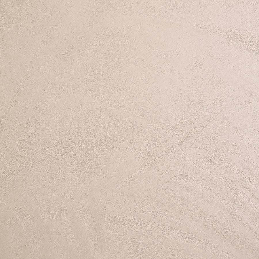 Sol et escalier en b ton cir d coratif kit complet for Beton lisse exterieur