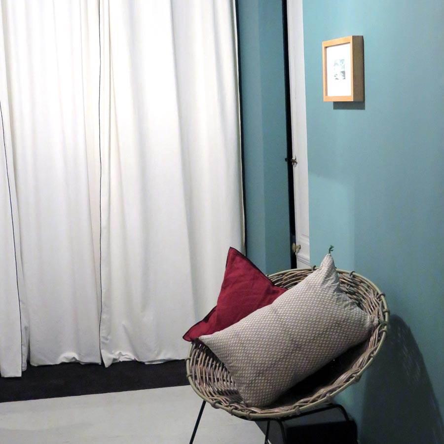 vente en ligne des peintures mercadier int rieur ext rieur 120 couleurs. Black Bedroom Furniture Sets. Home Design Ideas