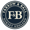 Peintures et papiers peints Farrow & Ball