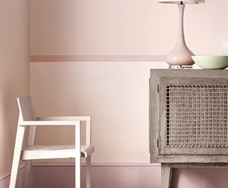 Little Greene (LG) - Peinture